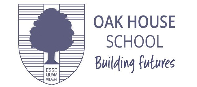 OAK House School